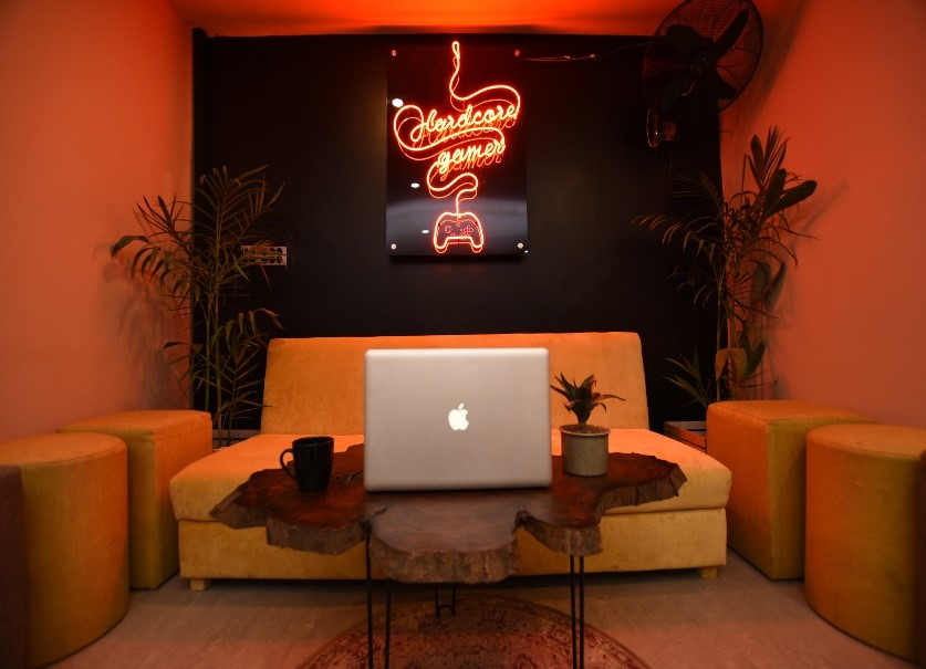 Why Our Coworking Space is better in terms of time flexibility?