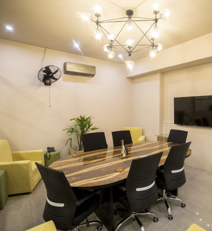 Coworking, coworking space lahore, and office for rent in gulberg