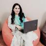 Ayesha Arshad