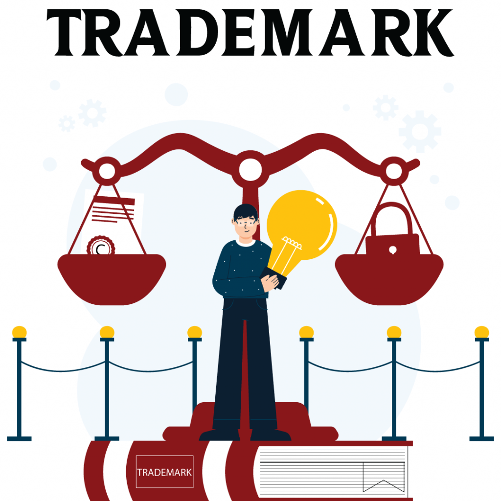 brand/trademark registration in Pakistan